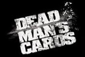 Visit Deadman's Cards Website